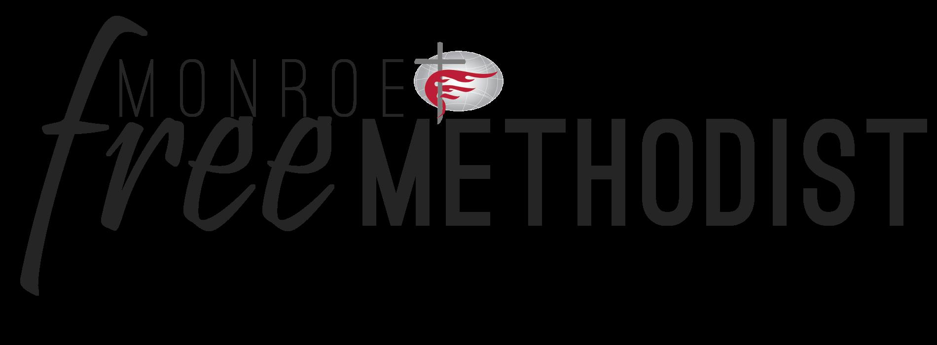 Sermon Audio – Monroe Free Methodist Church
